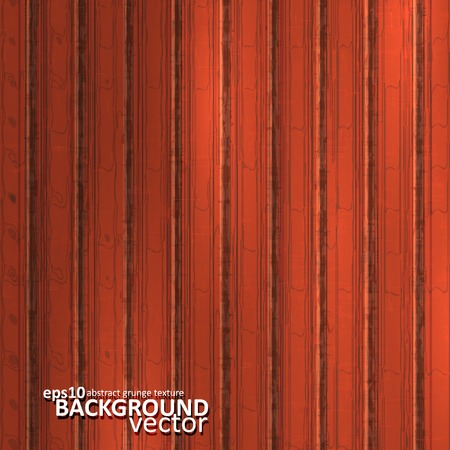 rustic wood: Wood texture for web background  Illustration