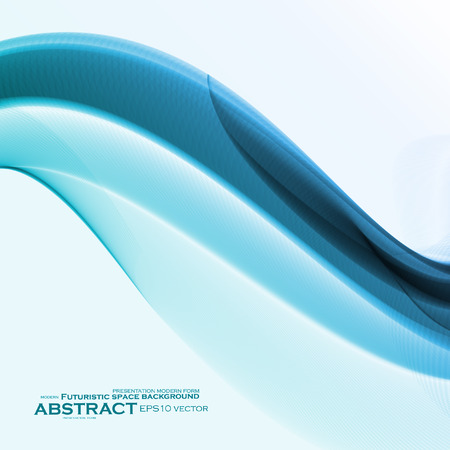 dynamic: Abstract dynamic background