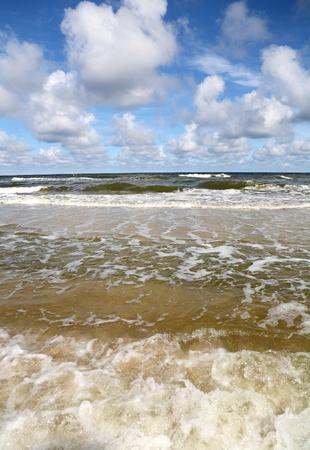 beach,summer,sea photo