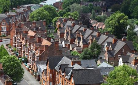 English Homes, Nottingham photo