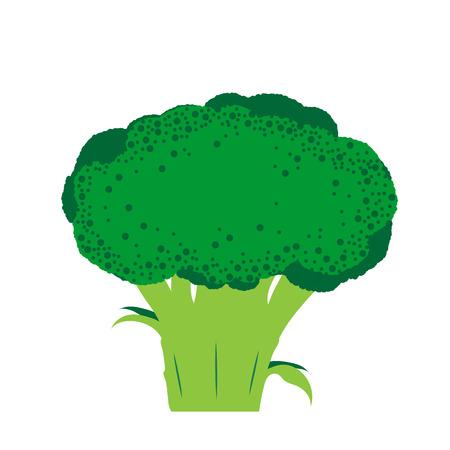 Painted vector illustration of fruits on white background. Symbol of banana,pineapple,grapes,lemon,orange,food,vegetarian,vegan.