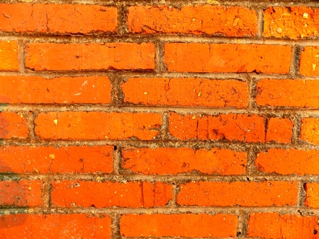 wall texture: Bricks wall texture