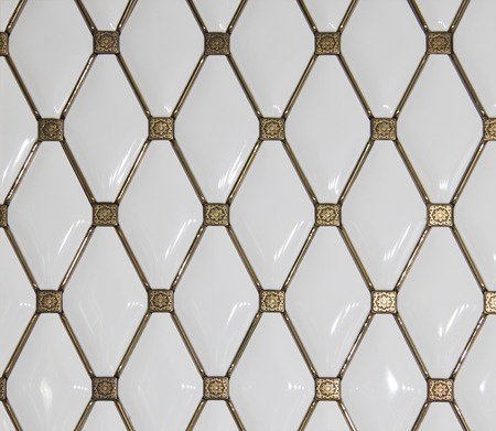 actual: The actual texture of ceramic tiles