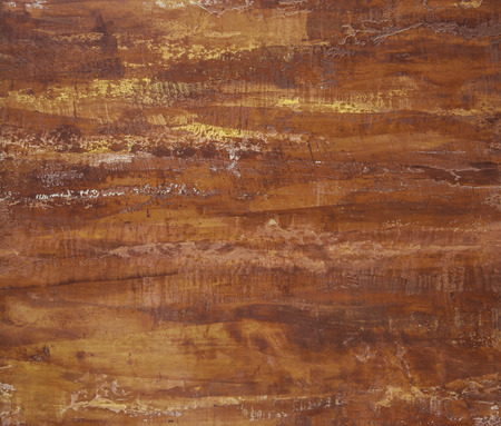 scraping: Abstract texture of hand-designed Stock Photo