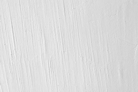 Background white textured smooth surface for text with stripes and swirls