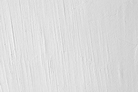 Hintergrund weiß strukturierte glatte Oberfläche für Text mit Streifen und Strudeln