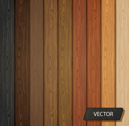 wood board: This seamless pattern with the image of a wood pattern, can be propagated in the unrestricted area, as well as used for template, background, surface image, a symbol of ecology and design elements.
