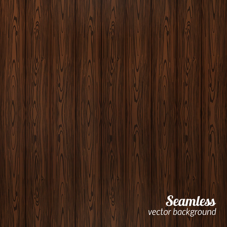 unrestricted: This seamless pattern with the image of a wood pattern, can be propagated in the unrestricted area, as well as used for template, background, surface image, a symbol of ecology and design elements.