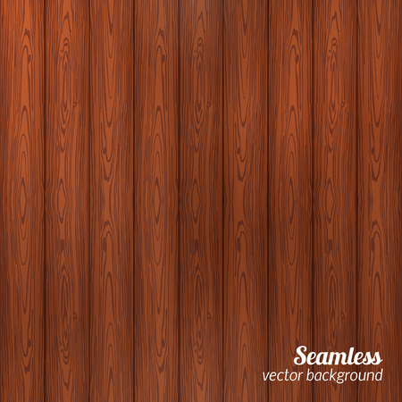 furniture detail: This seamless pattern with the image of a wood pattern, can be propagated in the unrestricted area, as well as used for template, background, surface image, a symbol of ecology and design elements.
