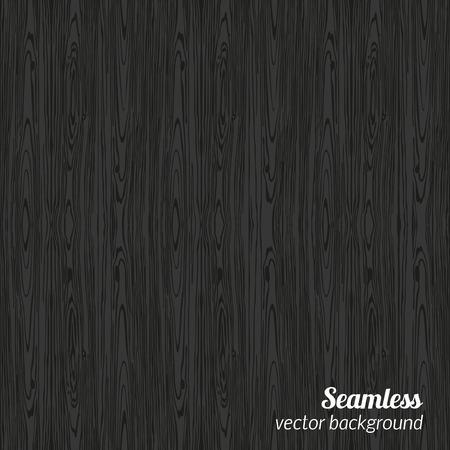 Este patrón transparente con la imagen de un patrón de madera, se puede propagar en la zona no restringida, así como utilizar para plantilla, fondo, imagen de la superficie, un símbolo de la ecología elementos y diseño.