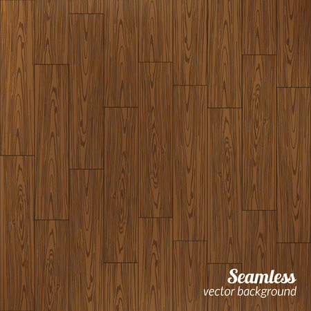 propagated: This seamless pattern with the image of a wood pattern, can be propagated in the unrestricted area, as well as used for template, background, surface image, a symbol of ecology and design elements.