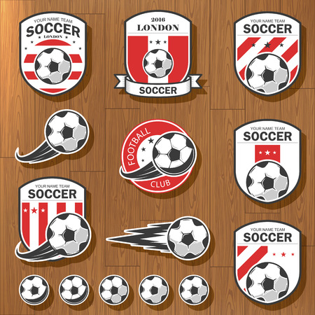 collegiate: illustration of theme icons