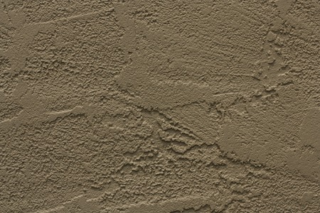 grey pattern: grey plastered wall texture pattern