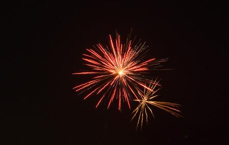 grand strand: Fourth Of July Fireworks