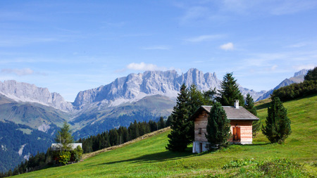 swiss alps: the Swiss Alps Editorial