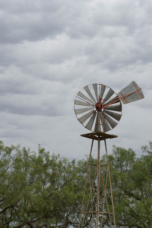 windmill Imagens - 62908571