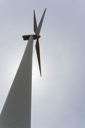 wind turbine Imagens - 62908601