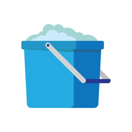 bucket: Bucket icon. Bucket icon vector. Bucket icon cartoon. Bucket icon app. Bucket icon web. Bucket icon logo. Bucket icon sign. Bucket icon ui. Bucket icon design