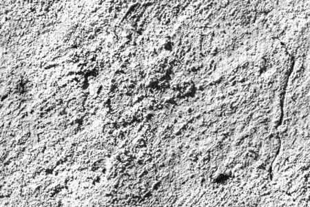 Closeup image of seamless rough concrete stone texture Foto de archivo - 130708754