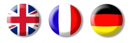multilingual: foreign language