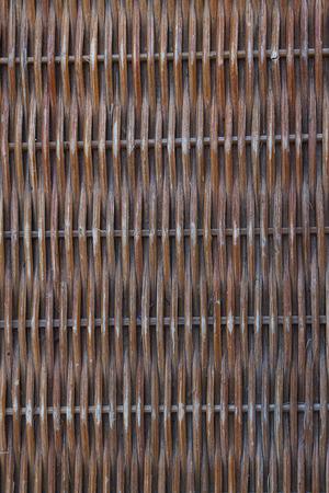Wooden slats close-up.Background texture.