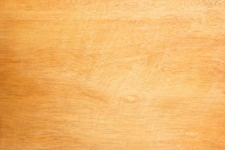 wooden floor: Photo of empty wood texture background