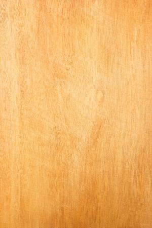 Photo of empty wood texture background photo