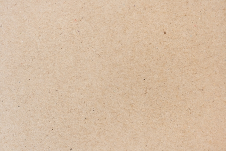 natural brown recycled paper texture background photo