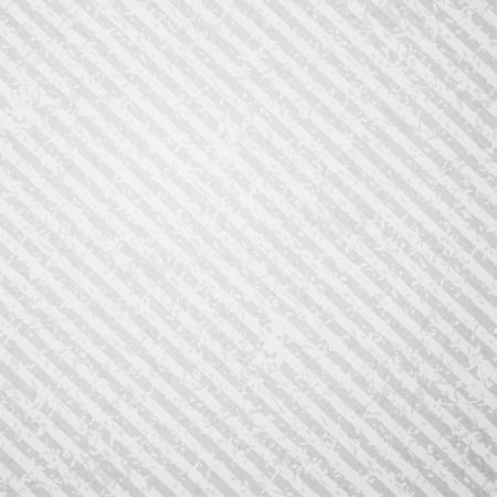 rayas de colores: fondo gris con rayas