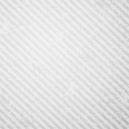 gray texture background: gray background with stripes Illustration