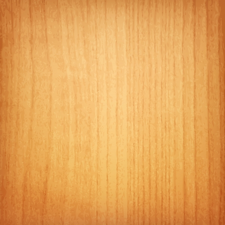 wood grain background: detailed wood texture background