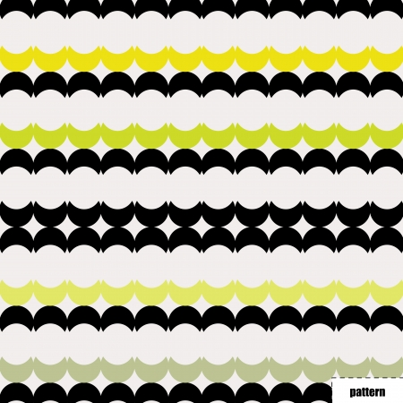 Colorful pattern, background, texture Illustration