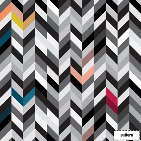 Beautiful pattern, background, texture Illustration