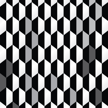 Abstract, Pattern, background, texture