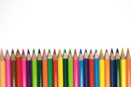 lapices: lápiz de color