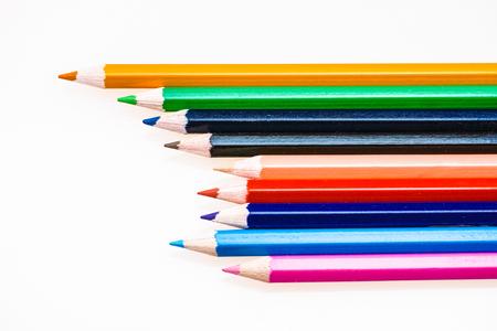 colore: colore pencil
