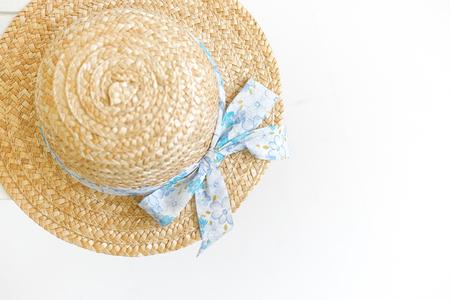 chapeau de paille: chapeau de paille