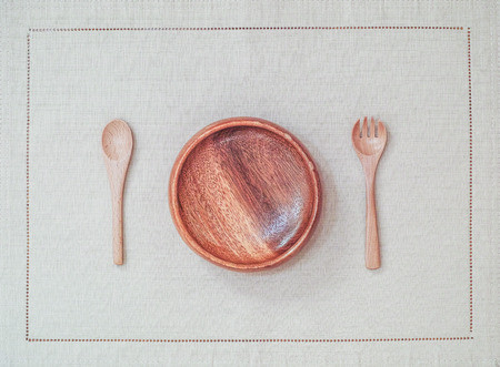 tableware: tableware Stock Photo