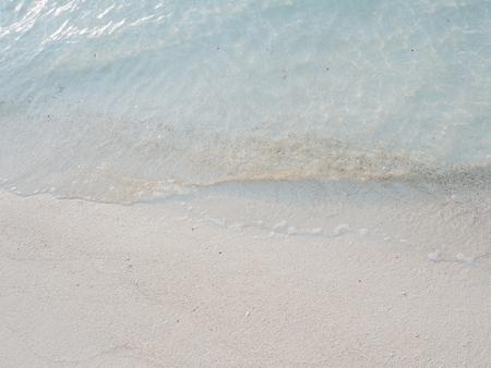 川平湾 写真素材