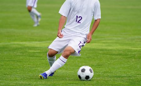 football soccer 스톡 콘텐츠