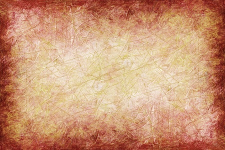tarnished: grungy old border background in different colors and textures