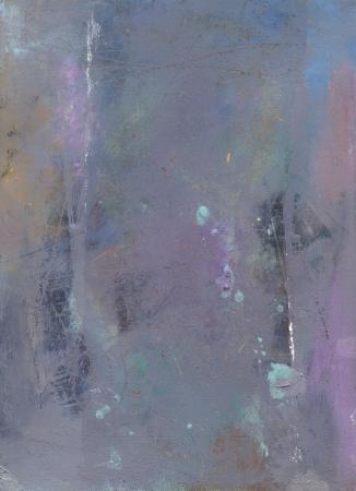 oil paints: pinturas al �leo sobre madera prensada abstractos rayado