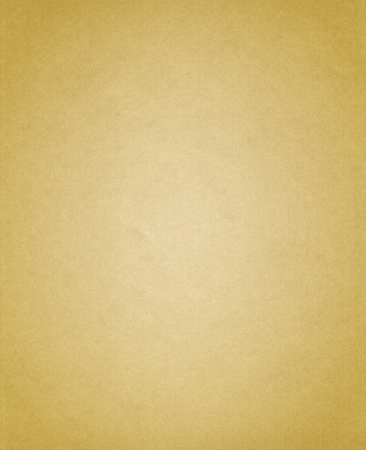 paper textures: pale beige, pale yellow paper background