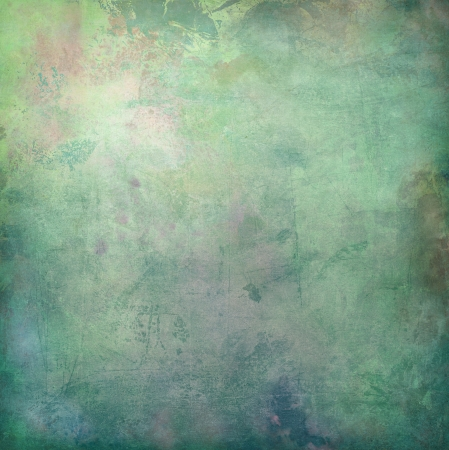 abstract background in different colors, textures and pattern