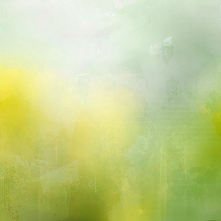 tints: abstract soft nature colors background with transparent textures Stock Photo