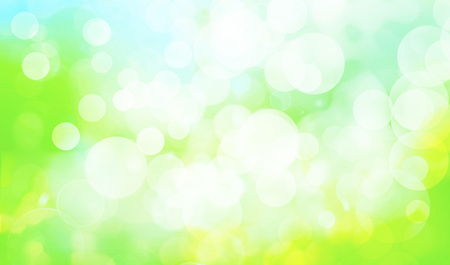 colours tints: abstract nature background with transparent circles and dots pattern