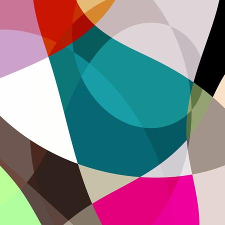 textures: Zusammenfassung bunten Sommer Hintergrund in verschiedenen Farben, Texturen und Muster
