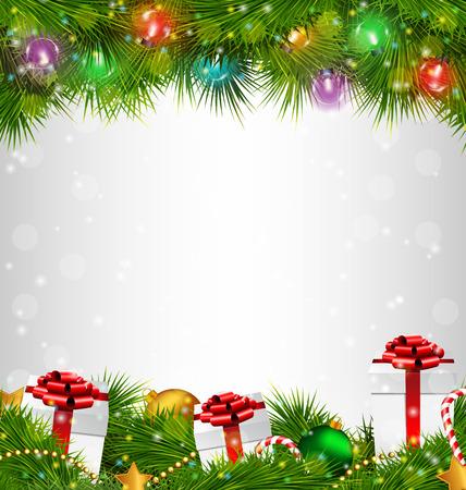 christmas lights cheap led christmas lights