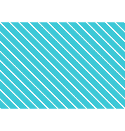 repeating background: Seamless diagonal blue abstract pattern