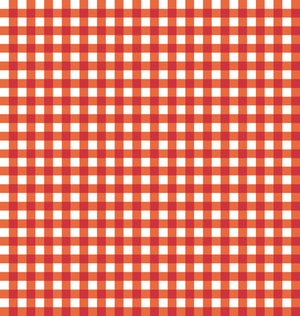 checkered pattern: Seamless bright abstract checkered pattern